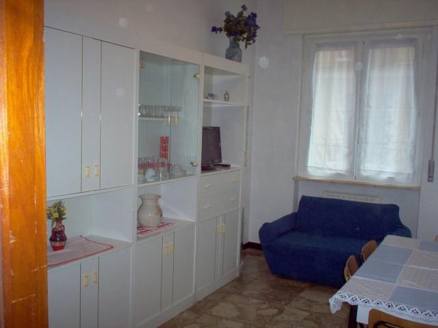 appartamenti borghetto s spirito foto1-86079136
