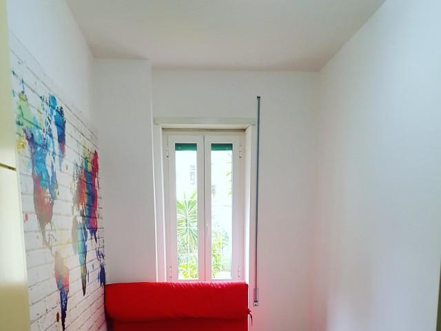 affitto privati roma foto1-86139481