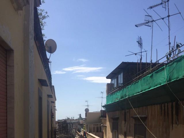 appartamento cariati napoli foto1-86440594