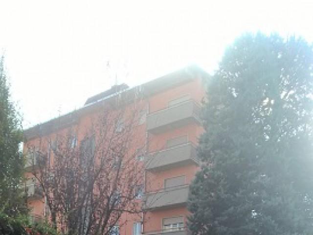 appartamento in vendita a castellanza nizzolina12 foto1-86501758