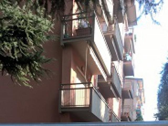 appartamento in vendita a castellanza nizzolina12 foto2-86501758