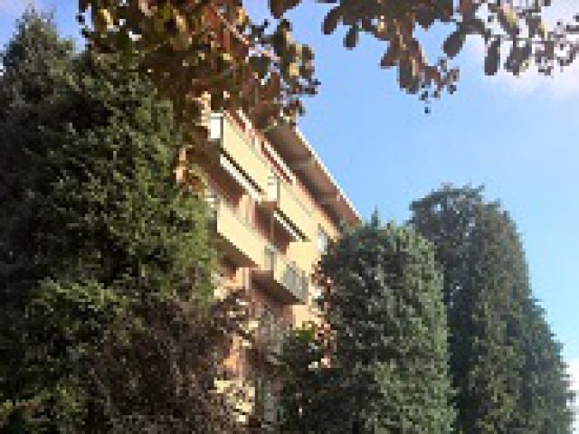 appartamento in vendita a castellanza nizzolina12 foto4-86501758