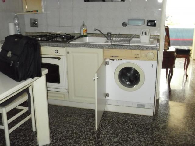 appartamento in affitto a genova via piacenza foto3-86501760