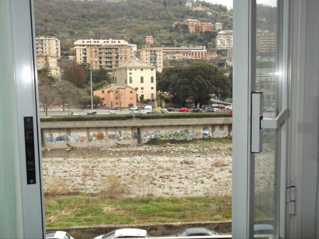 appartamento in affitto a genova via piacenza foto4-86501760