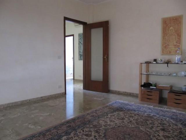 appartamento in vendita a caprino veronese via sottomonte 172 foto3-86501762