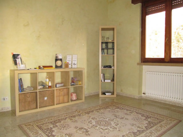 appartamento in vendita a caprino veronese via sottomonte 172 foto4-86501762