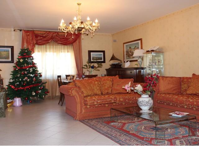 appartamento in vendita a gravina di catania via giusti 4 foto1-86614490