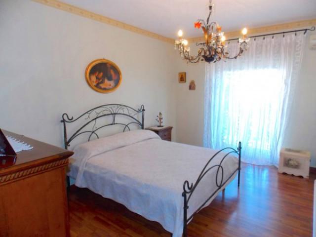 appartamento in vendita a gravina di catania via giusti 4 foto2-86614490