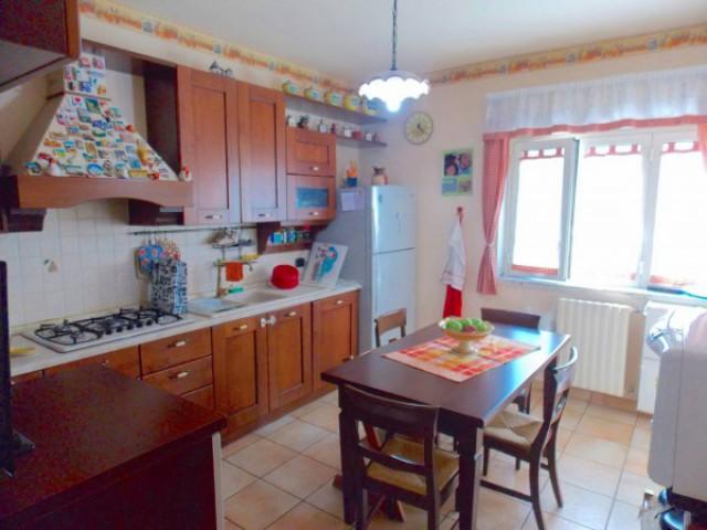 appartamento in vendita a gravina di catania via giusti 4 foto4-86614490