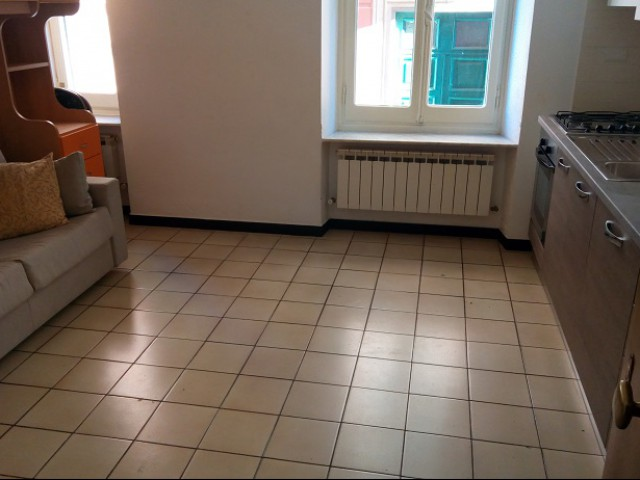 appartamento in vendita a sestri levante foto2-86768621