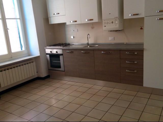 appartamento in vendita a sestri levante foto3-86768621