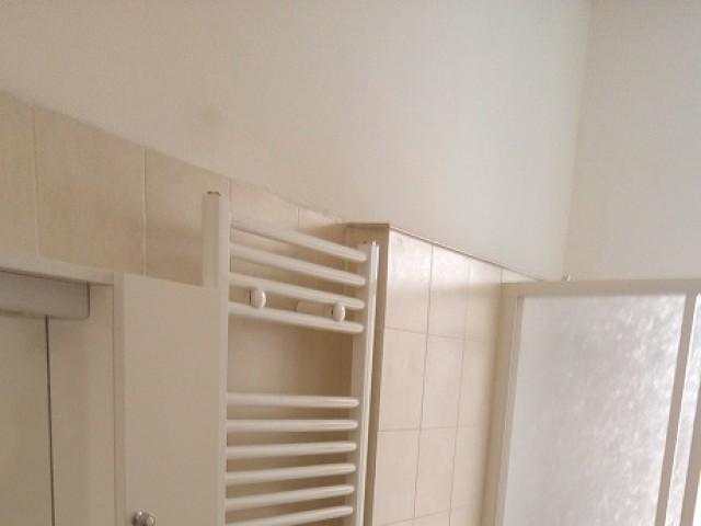 appartamento in vendita a sestri levante foto4-86768621