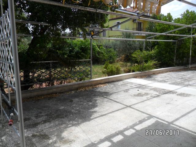 villa in vendita lanciano foto1-86941830