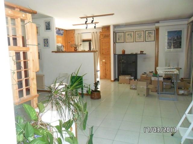 villa in vendita lanciano foto1-86941831