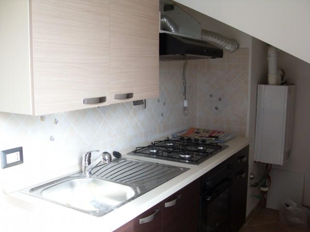 appartamento gesù italia foto1-87002379