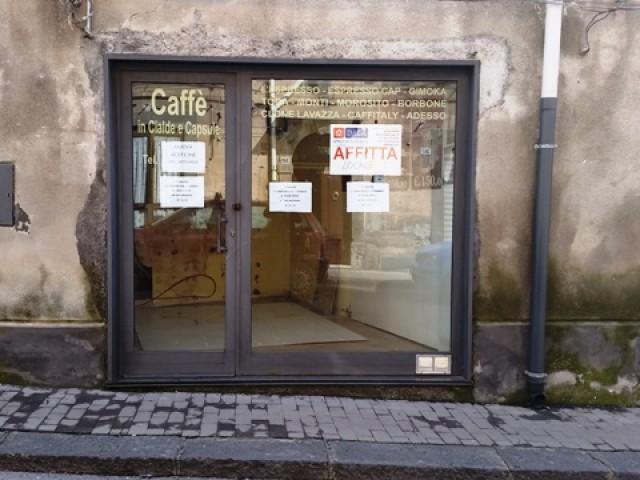 locale commerciale in bronte foto1-87158934