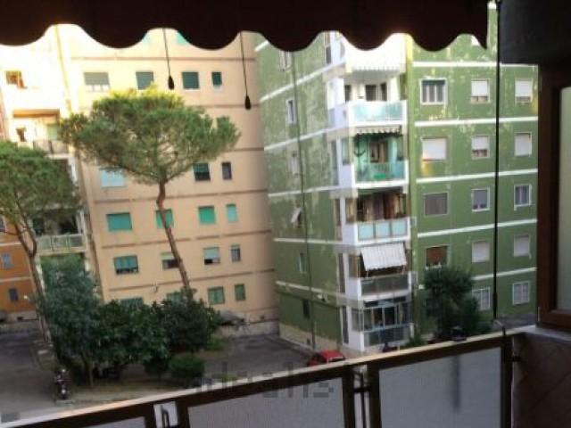 affitto privati napoli foto1-87267781