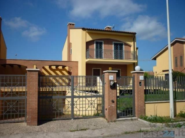affitto privati roma foto1-87409720