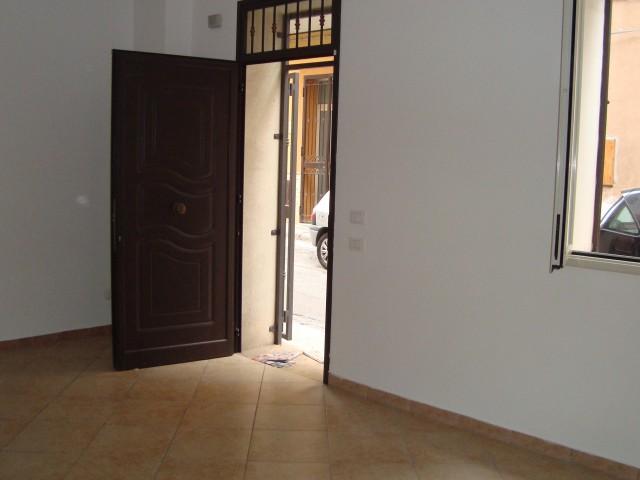 affitto casa indipendente palermo foto1-87876681