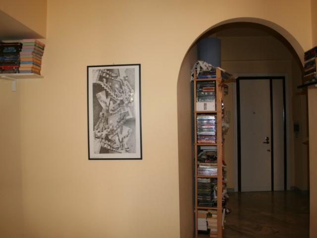 affitto privati roma foto1-87926493