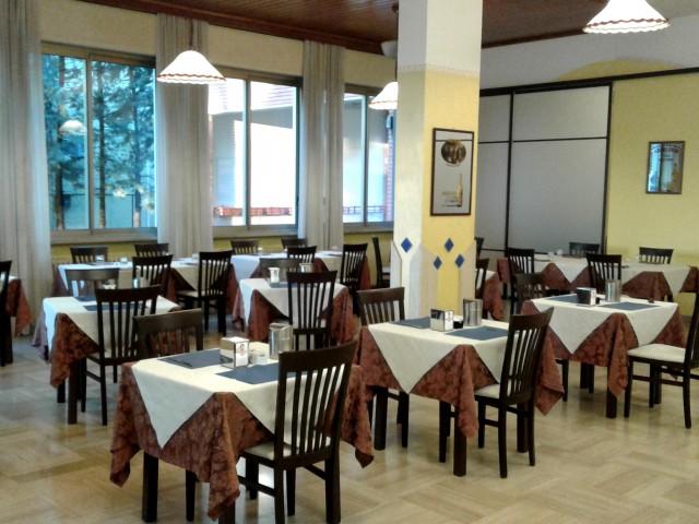 albergo hotel in foto1-87926496