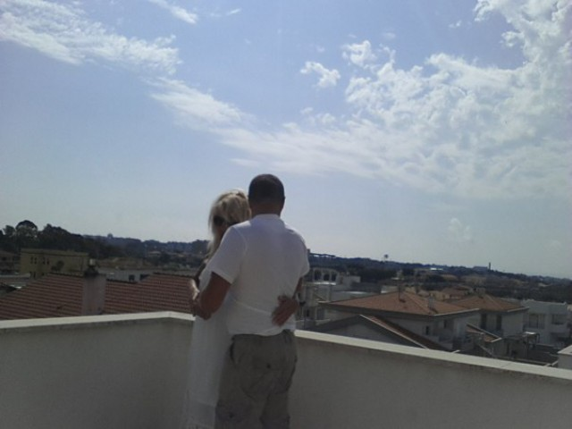 privati roma foto1-87970265