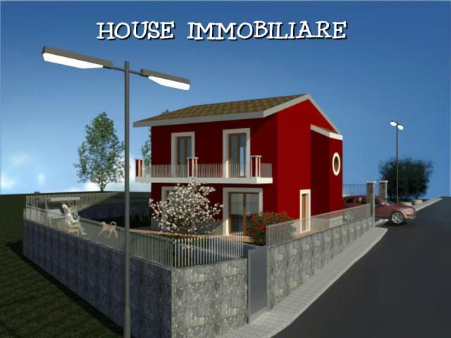 case in vendita ragalna foto1-88023059