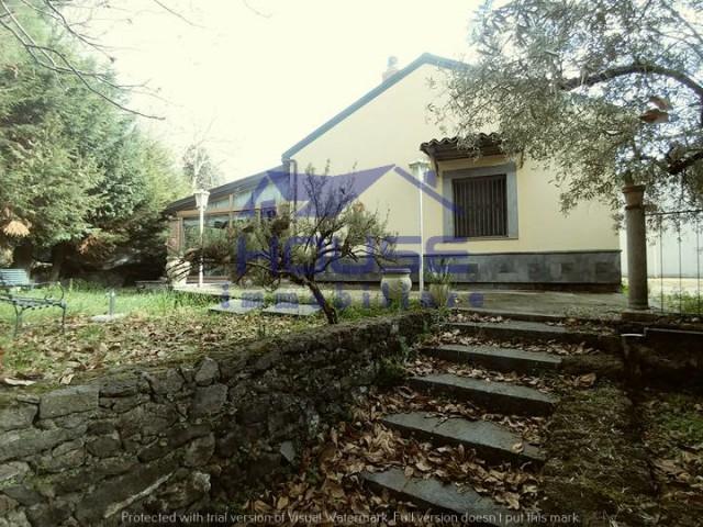 case in vendita ragalna foto1-88023075