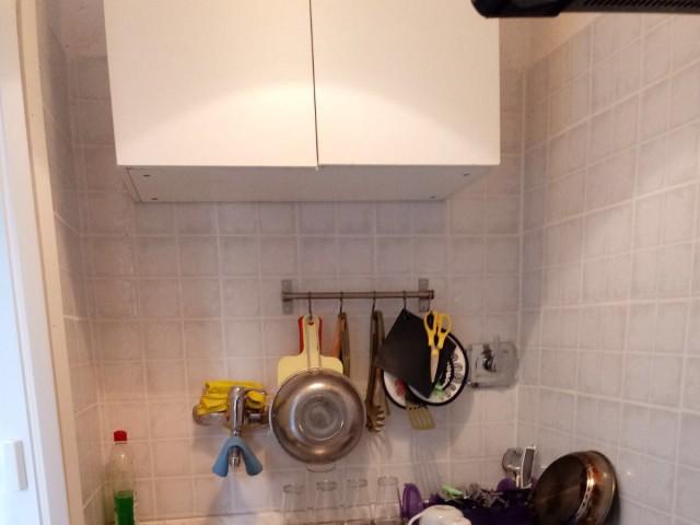 Affitto appartamento re di roma privato pag 3 cercasi for Cerco appartamento in affitto privato