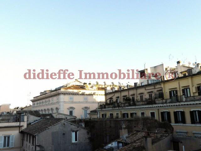 attico mansarda in roma centro foto1-88150648