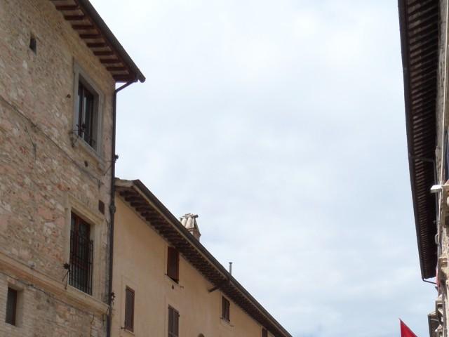 appartamento via san francesco assisi foto1-88320124
