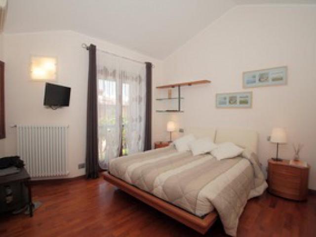 albergo hotel in vendita a martinengo via e fermi 2 foto4-88398760