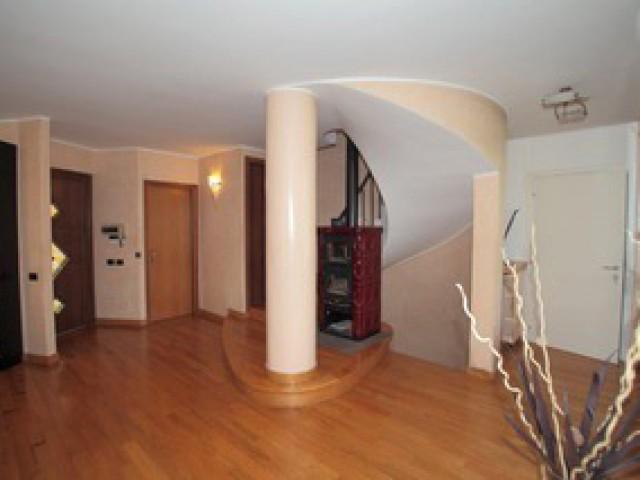 albergo hotel in vendita a martinengo via e fermi 2 foto3-88398760