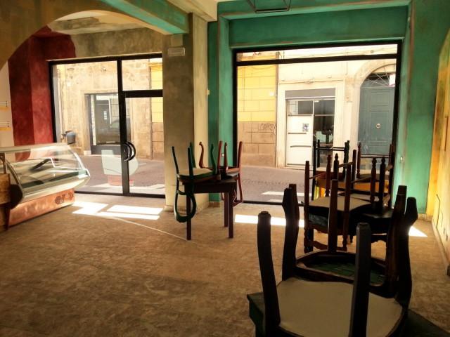 locale commerciale in affitto a viterbo via saffi 24 foto4-88398762