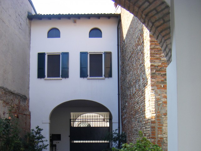 casa carpenedolo foto1-88476583