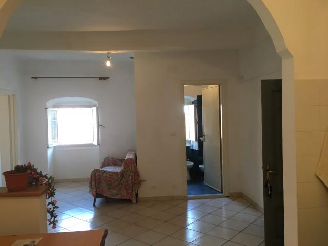 casa porto maurizio foto1-88476593