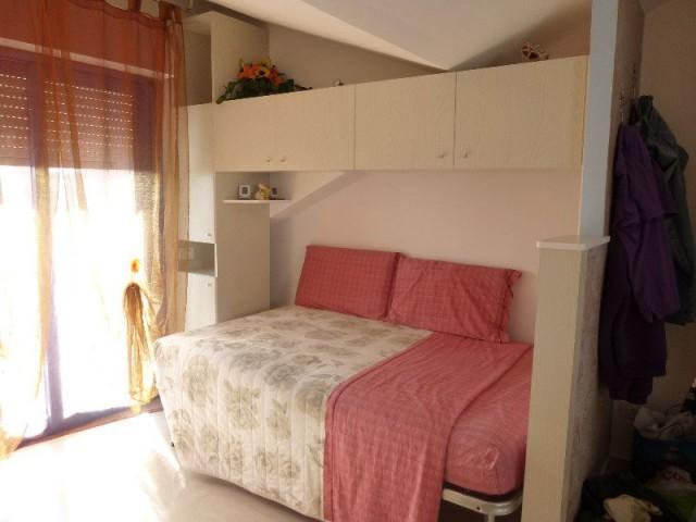 appartamento vacanze pesaro foto1-88613139