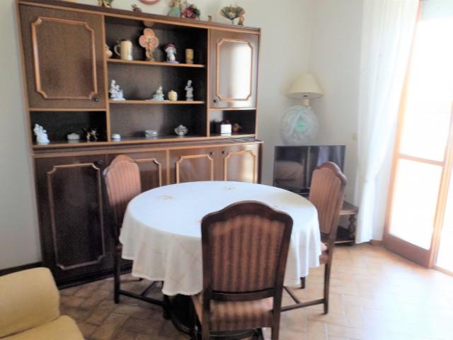 appartamento vacanze pesaro foto1-88613143