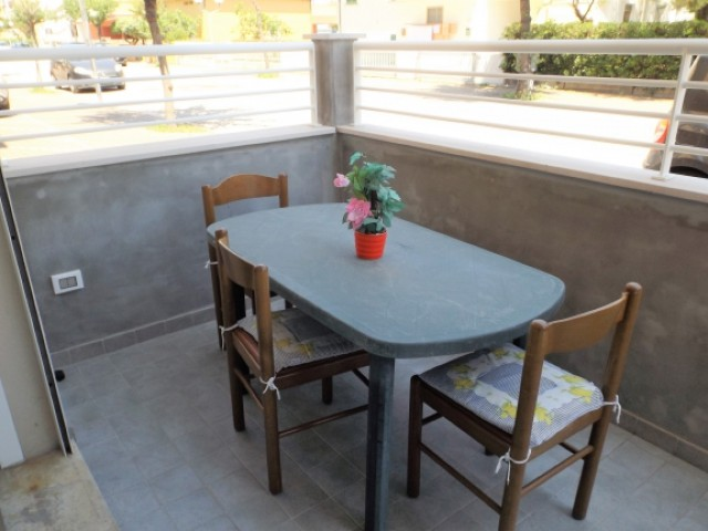 appartamento vacanze pesaro foto1-88613145