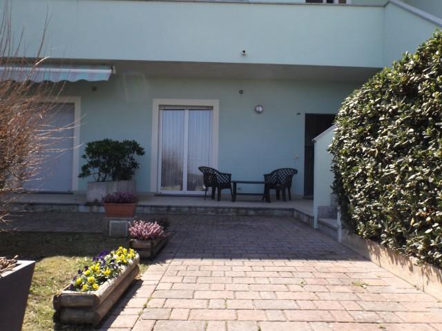 casa fano vacanze foto1-88613149