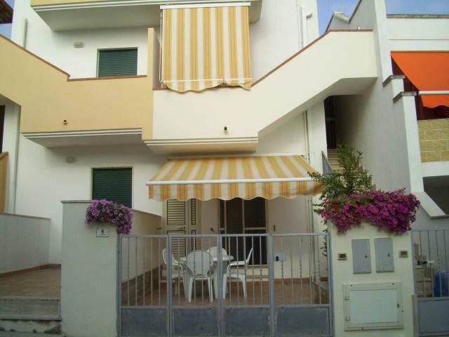 italia foto1-88672737