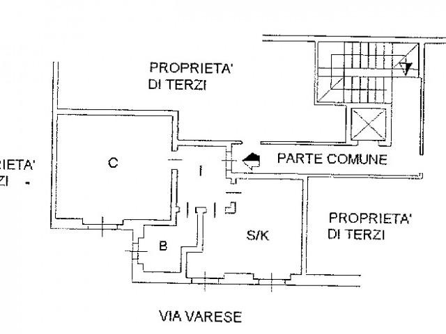 affitto privati milano foto1-88783549