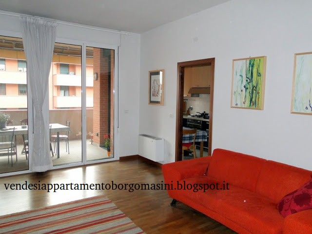 appartamento borgo masini foto1-88874428