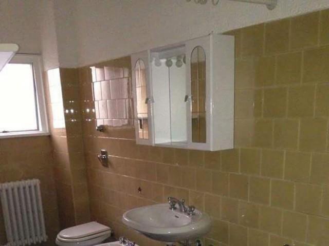 affitto privati milano foto1-89571859