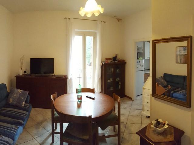 appartamento in affitto perugia 2 foto1-89571863