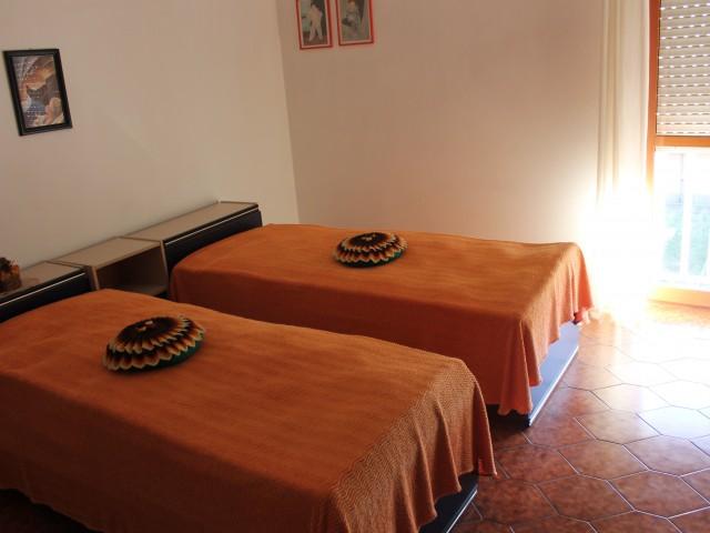 appartamento in vendita bolano centro ceparana foto1-89702658