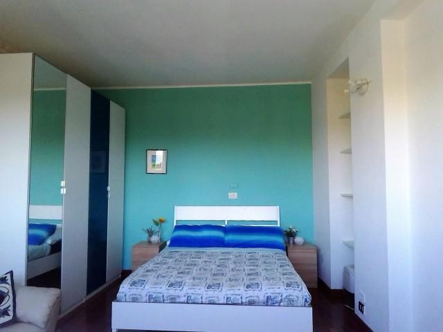 affitto privati roma foto1-89702667