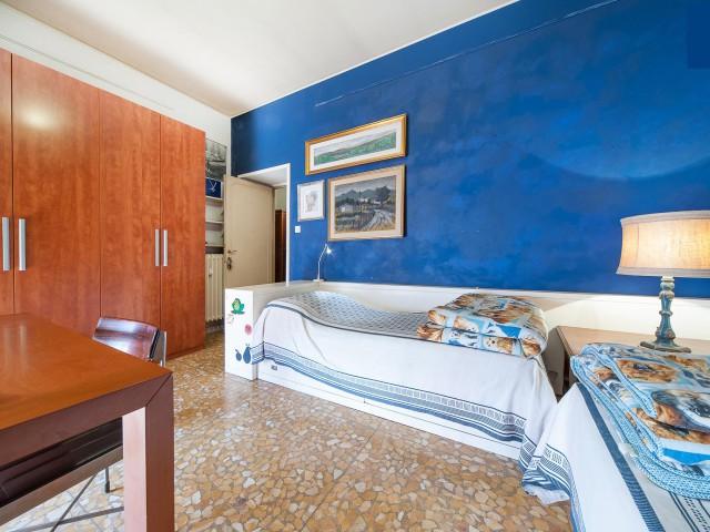 affitto privati roma foto1-89734513