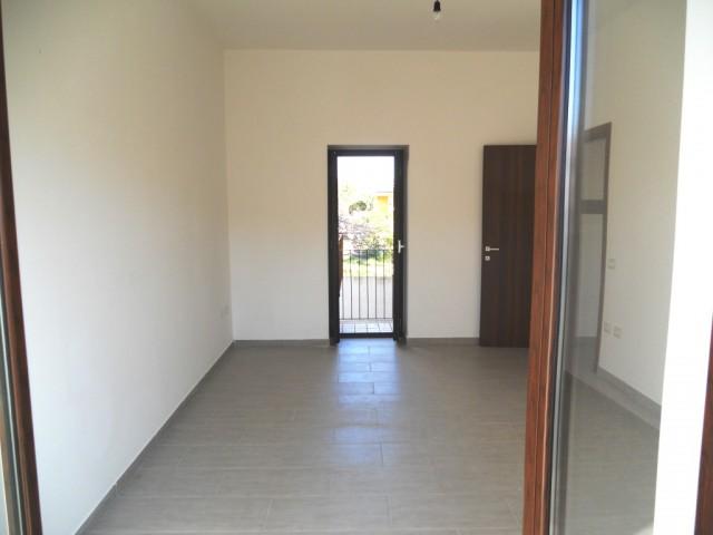 casa indipendente in vendita a sessa aurunca carano foto2-89800848