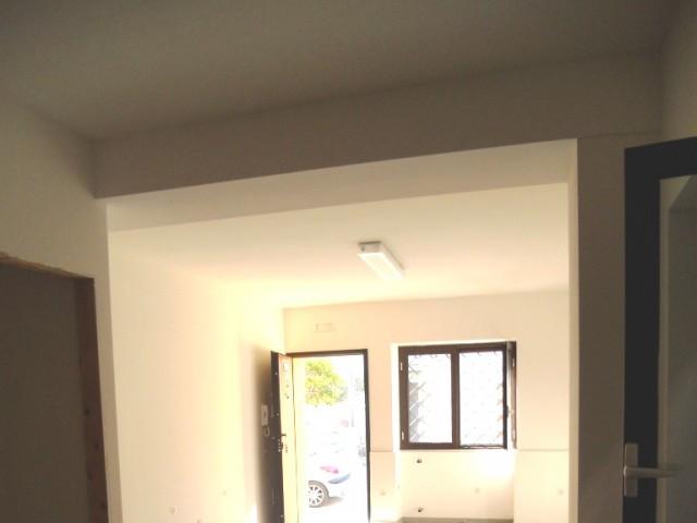 casa indipendente in vendita a sessa aurunca carano foto3-89800848